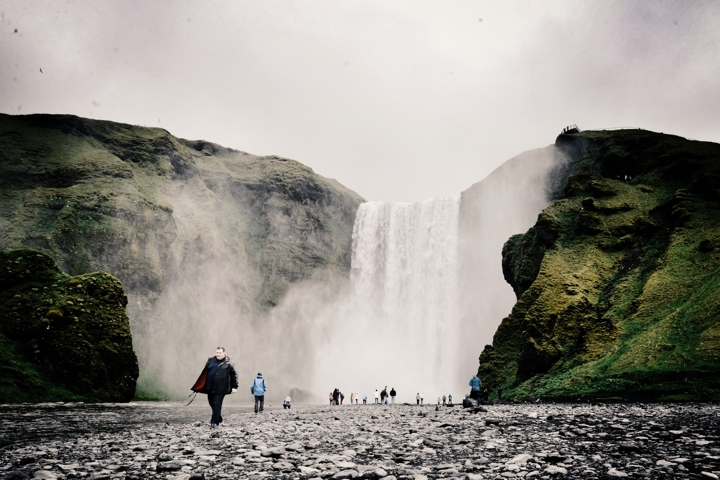 landscape-photo-tips
