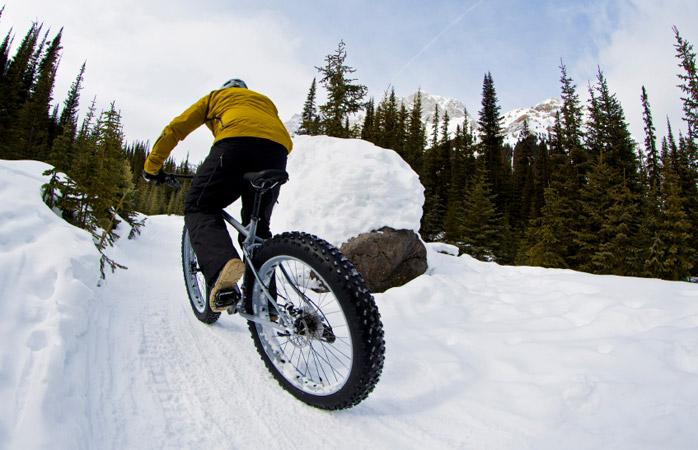Fat-bike-Alta-snow-biking