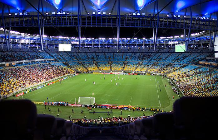 6-maracana-Brazil-stadium-rio-city-tour-tours-guide-sightseeing-in-rio-de-janeiro
