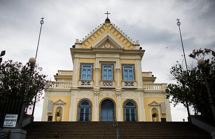 2-Santuario-de-Nossa-Senhora-da-Penha-rio-de-janeiro-attractions-sightseeing-in-rio-de-janeiro
