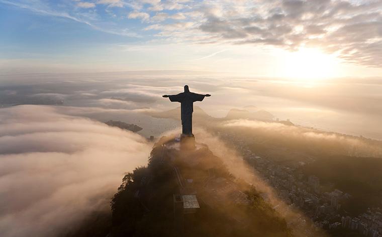 Rio: 9 unmissable sightseeing spots