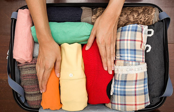 best-carry-on-backpack-packings-bags-for-travel-how-to-pack-light