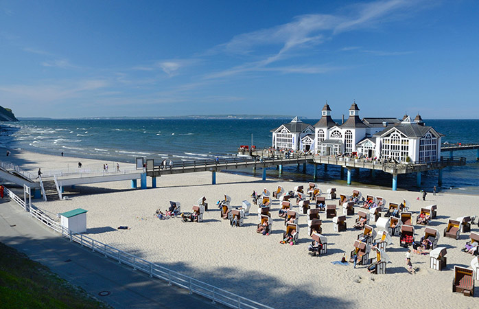 4-Rügen-island-baltic-tours-baltic-holidays