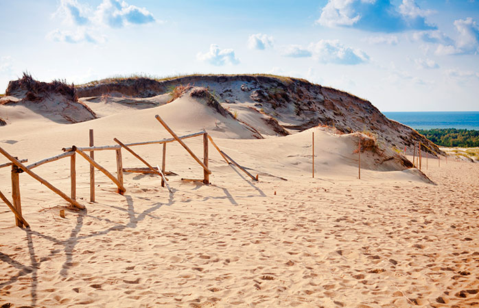 3-curonian-spit-the-baltic-sea-cruise-baltic-islands-baltic-holidays