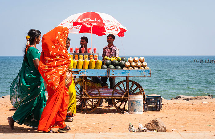12-pondicherry-things-to-do-in-pondicherry-best-hotels-in-pondicherry-places-to-visit-in-india