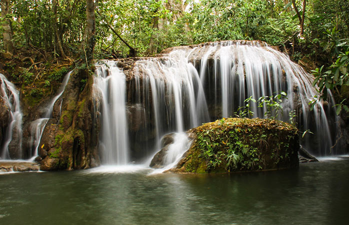 5-Cachoeira-dos-Primatas-Waterfall-rio-de-janeiro-waterfall-things-to-do-in-rio-de-janeiro