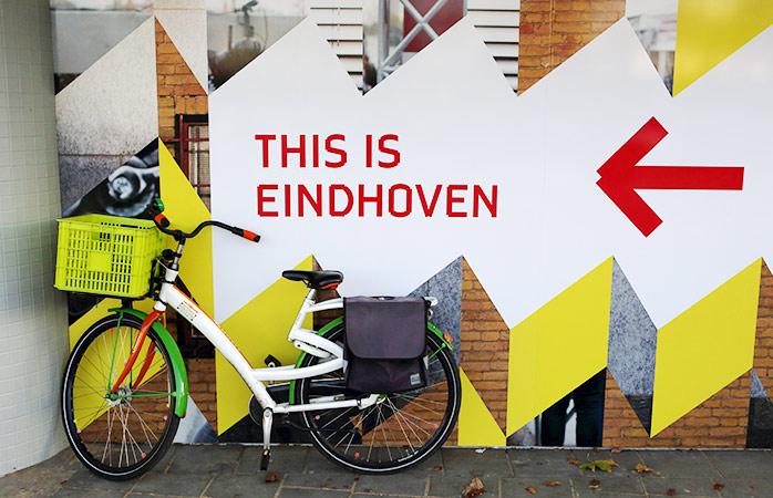5-Eindhoven