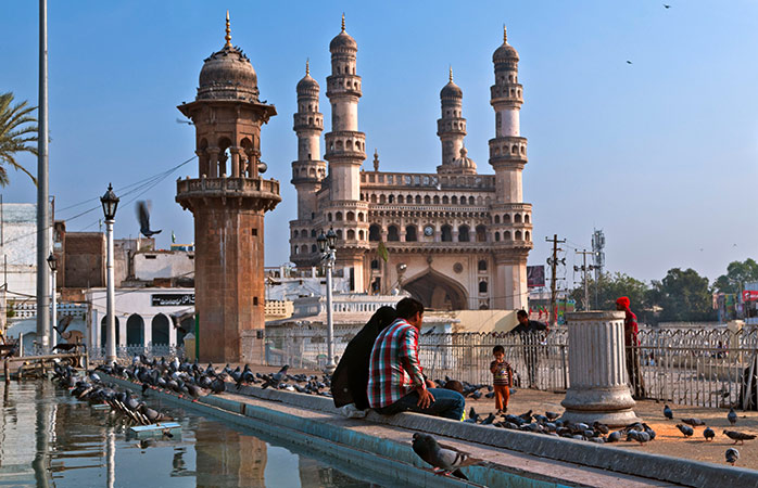6-Hyderabad-india-travel-guide-places-to-visit-in-india