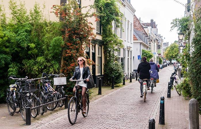 3-Utrecht-things-to-do-in-utrecht-bike-friendly-cities