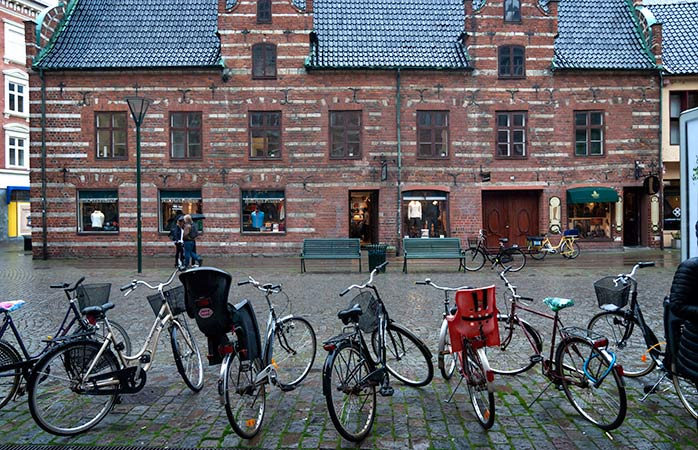 6-Malmø-bike-friendly-cities