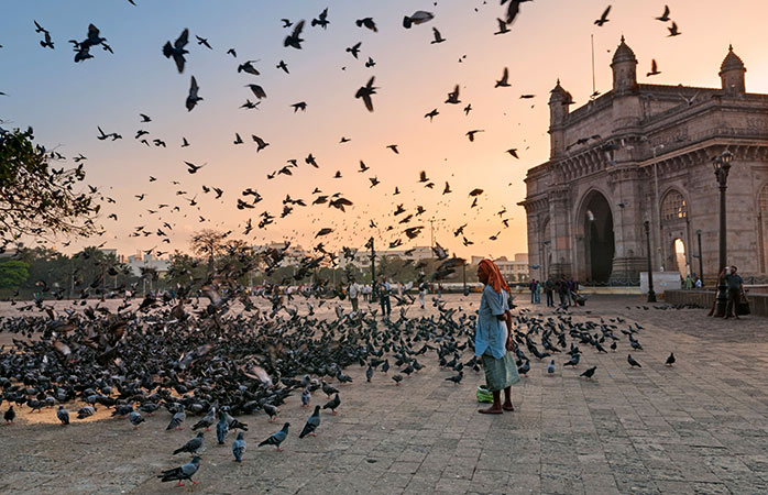 3-Mumbai-best-places-to-visit-in-india-places-to-visit-in-india-mumbai-sightseeing