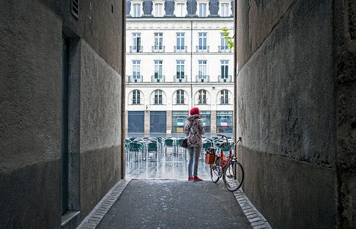 7-Nantes-tourism-in-nantes-bike-friendly-cities