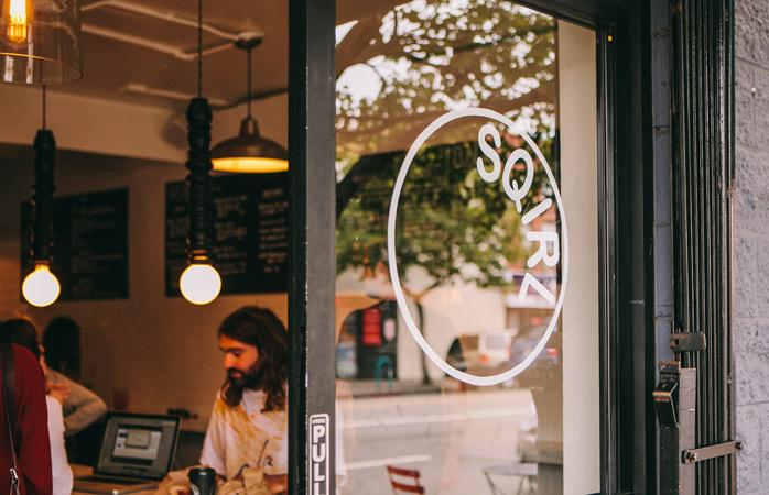 Sqirl-los-angeles-best-restaurants-in-los-angeles