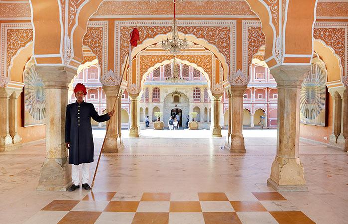 7-jaipur-places-to-visit-in-jaipur-best-hotels-in-jaipur-places-to-visit-in-india