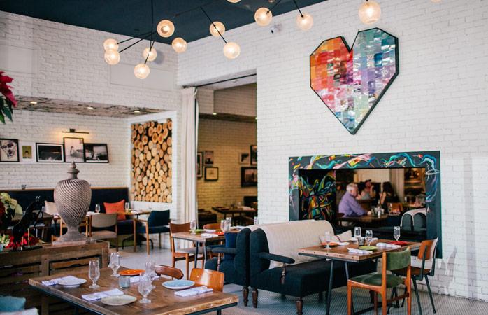 The-Church-Key-best-restaurants-in-los-angeles