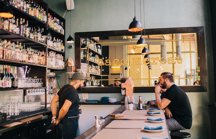 Baco-restaurant-best-restaurants-in-los-angeles