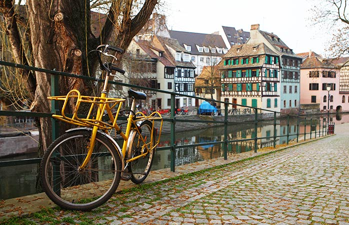 4-Strasbourg-bike-friendly-cities-things-to-do-in-strasbourg