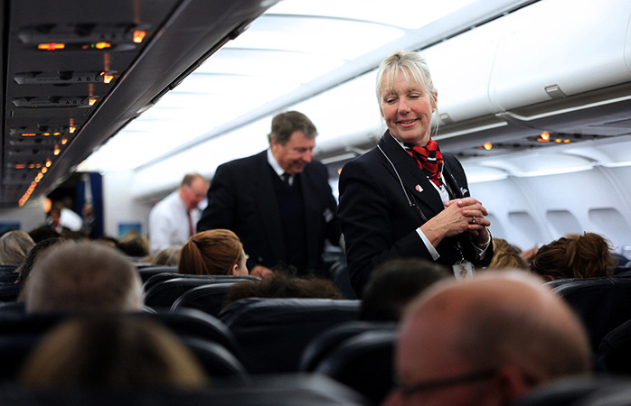how-to-overcome-fear-of-flying-BA-course