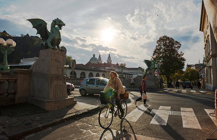 13-Ljubljana-visit-ljubljana-bike-friendly-cities