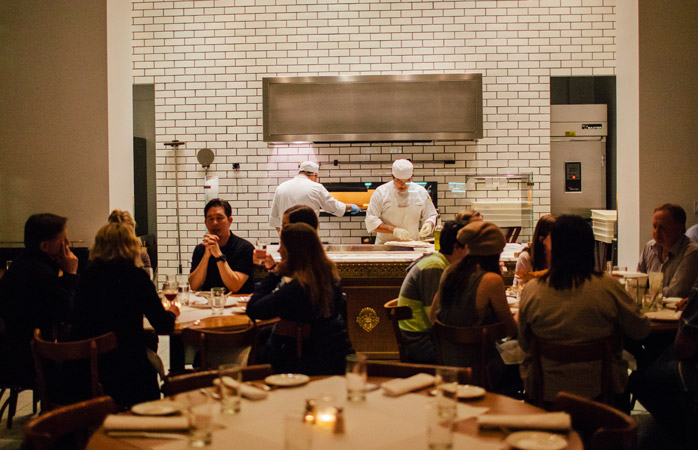 Bottega-Louie-los-angeles-ca-best-restaurants-in-los-angeles