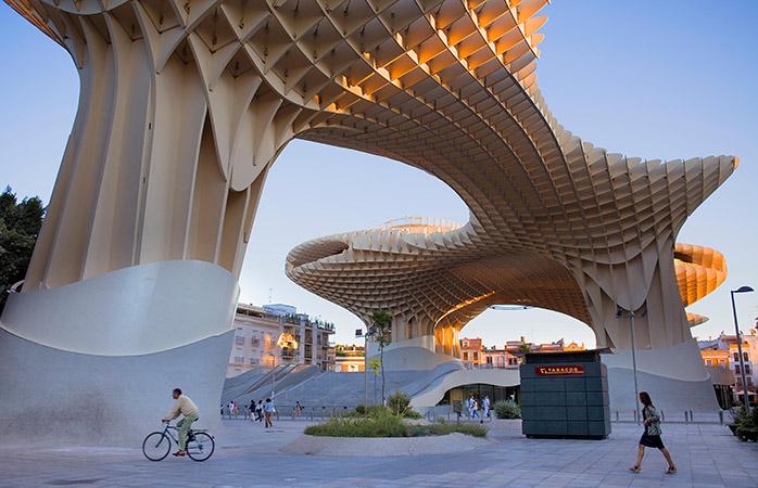 10-Seville-bike-friendly-cities