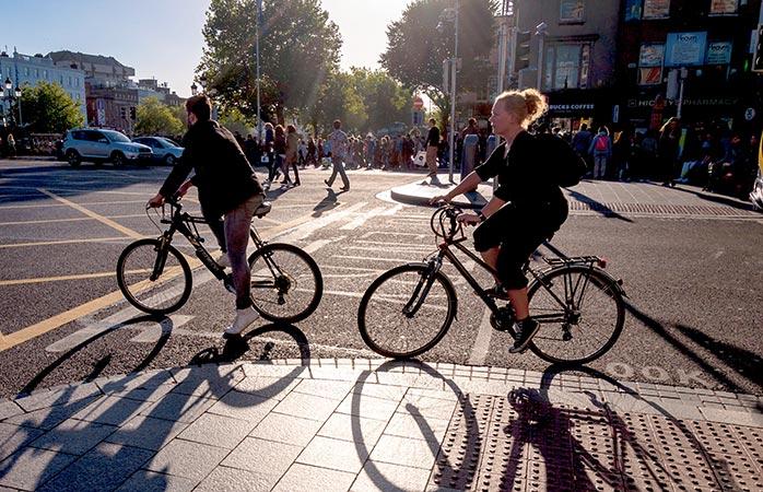 15-cycling-in-Dublin-bike-friendly-cities