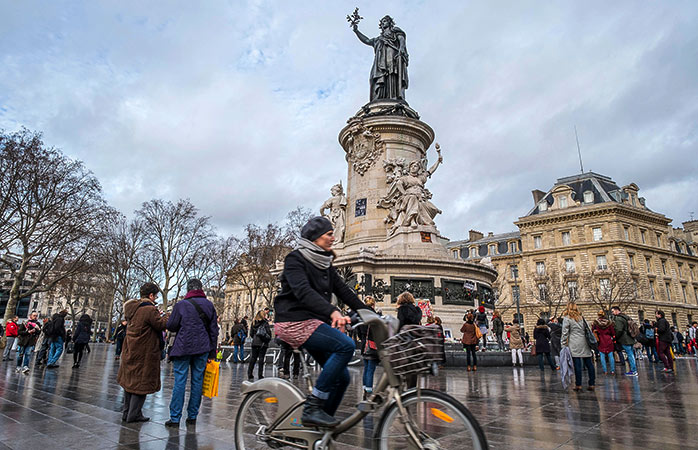 17-paris-bike-friendly-cities