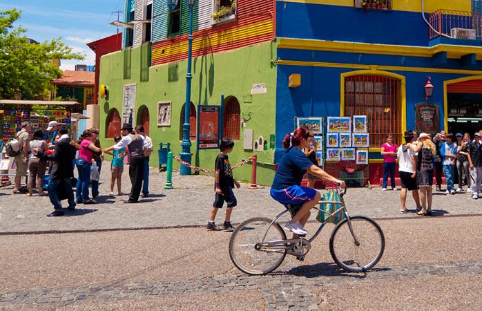 14-biking-Buenos-Aires-bike-friendly-cities