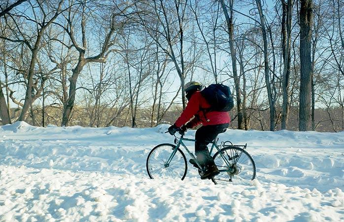 18-minneapolis-bike-friendly-cities