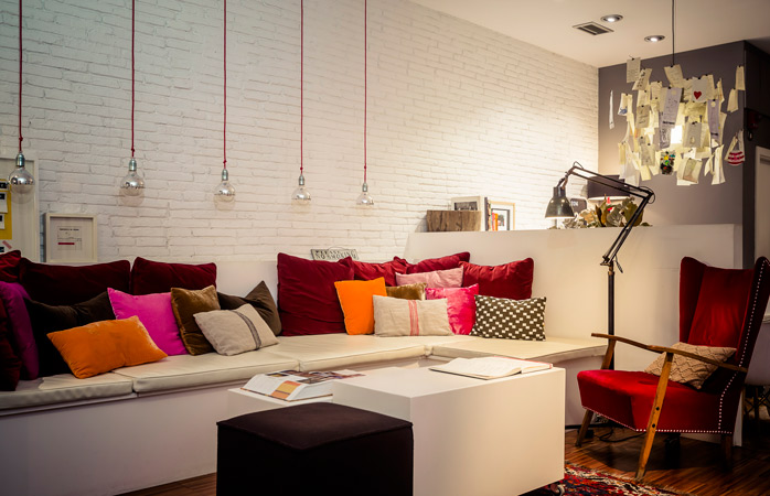 The-5-rooms-romantic-hotels-in-barcelona-boutique-hotels-in-barcelona