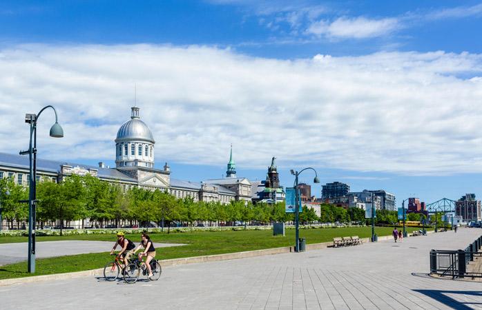 20-Montreal-bike-friendly-cities