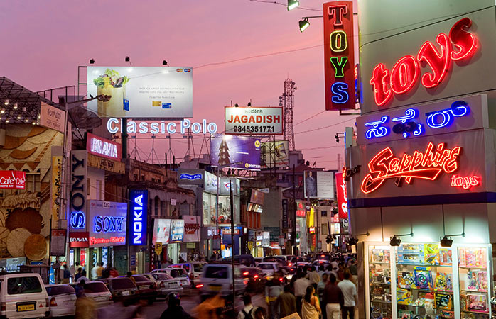 1-Bangalore-travel-to-india-places-to-visit-in-india