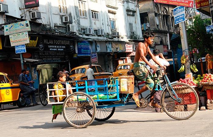 9-Kolkata-hotels-in-kolkata-places-to-visit-in-kolkata-places-to-visit-in-india