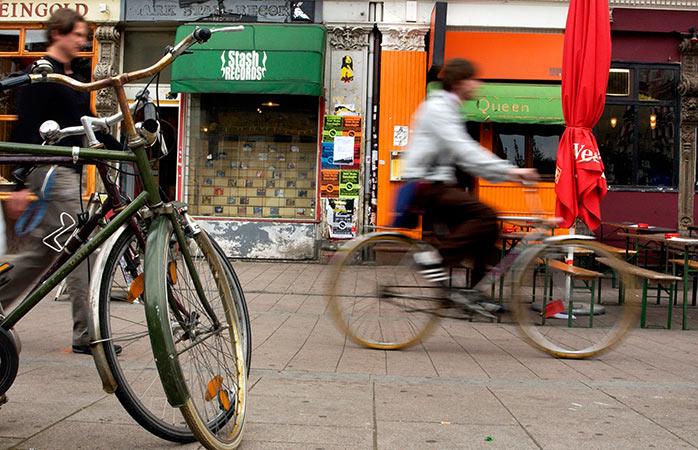 19-Hamburg-bike-friendly-cities