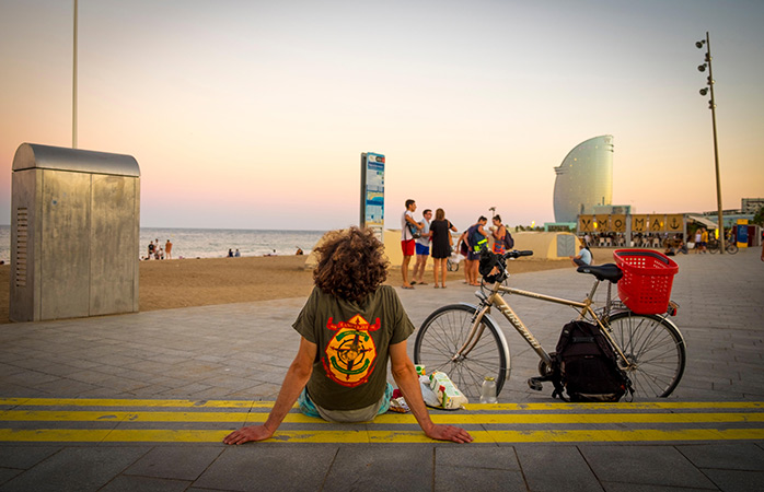11-Barcelona-getting-around-barcelona-bike-friendly-cities