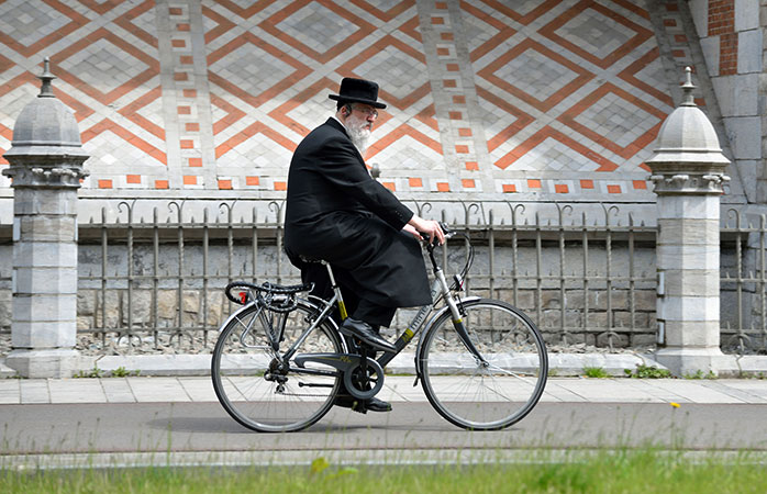 9-Antwerp-cycling-in-the-netherlands-bike-friendly-cities