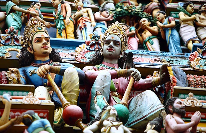 4-Chennai-trip-to-india-places-to-visit-in-india-travels-in-chennai