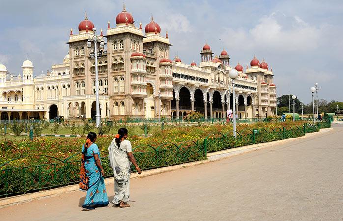 10.Mysore-places-to-visit-in-mysore-places-to-visit-in-india
