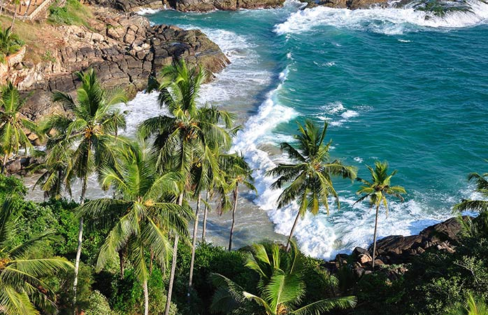 8-Kerala-colors-of-india-places-to-visit-in-india-tourist-places-in-kerala