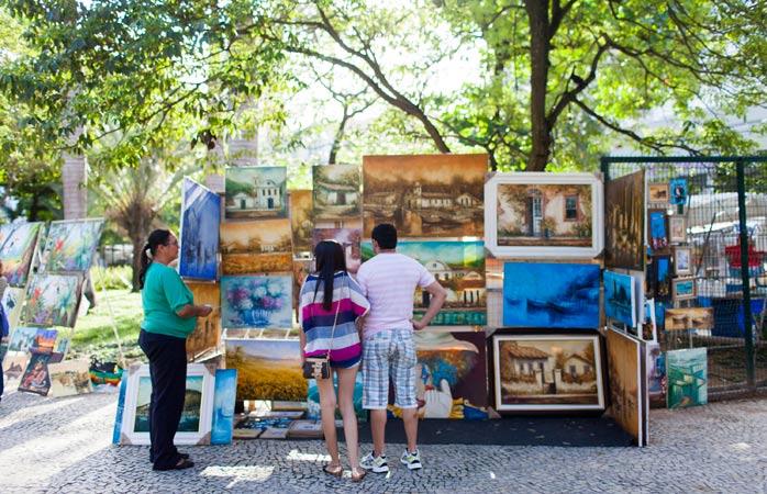 Hippie-market-shopping-in-rio-de-janeiro-shopping-copacabana