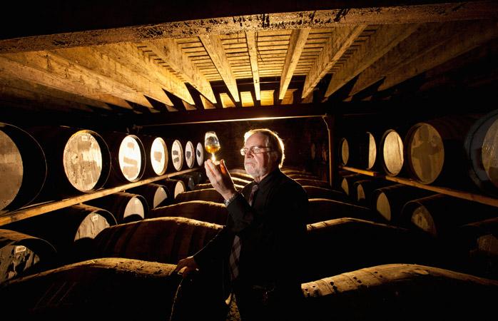 Lowland-whisky-malt-whisky-whisky-trail-East-Lothian