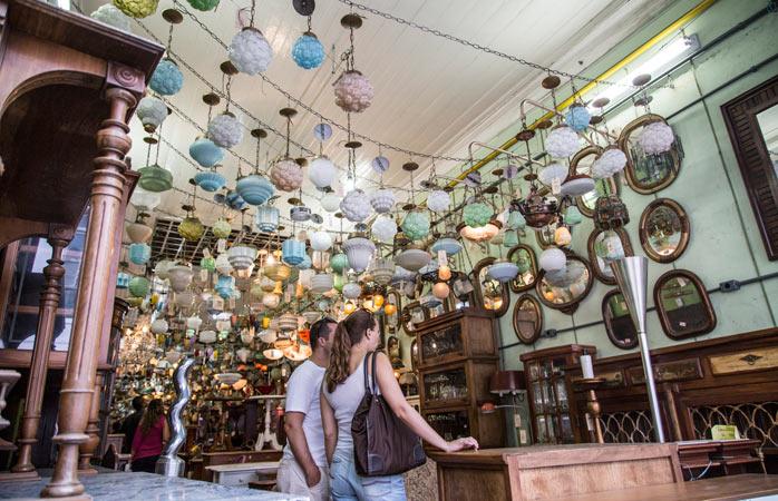 Feira-Rio-Antigo-shopping-in-rio-de-janeiro