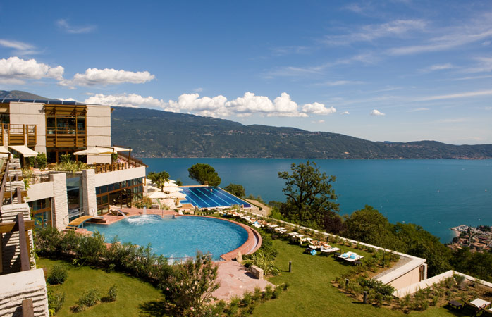 lefay-resort-and-spa-lago-di-garda-eco-resorts-eco-friendly-hotels