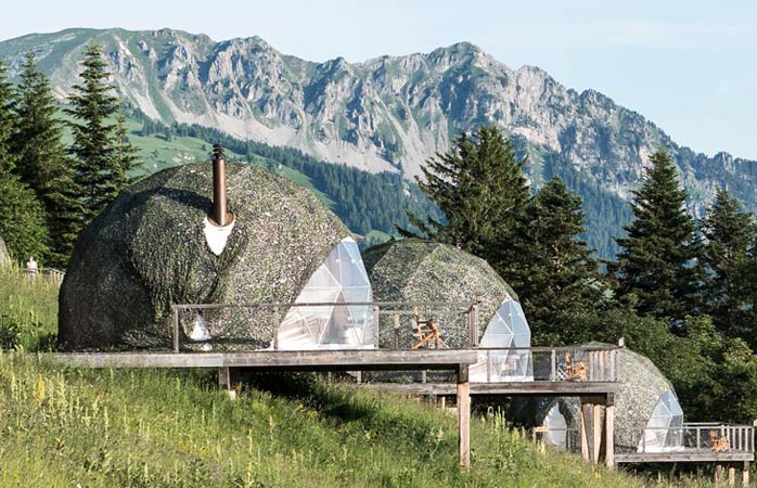 whitepod-hotel-switzerland-eco-friendly-hotel