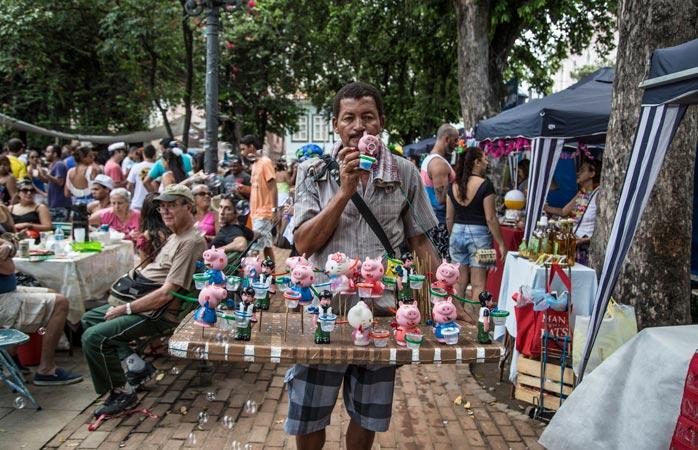 Praca-Sao-Salvador-shopping-in-rio-de-janeiro-things-to-do-in-rio-de-janeiro