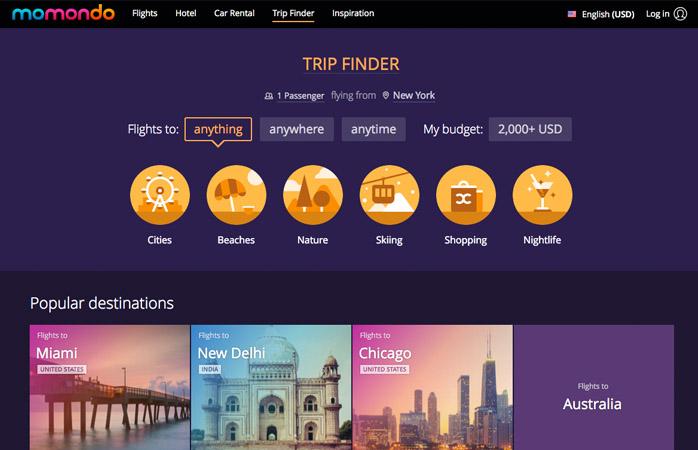 trip-finder-usa-travel-hacks