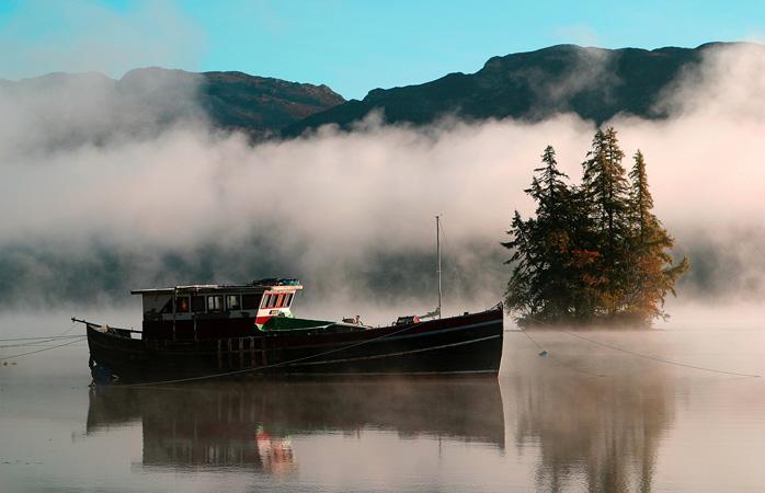 Loch-Ness-whisky-trail-whisky-highland-speyside-whisky-scottish-whisky