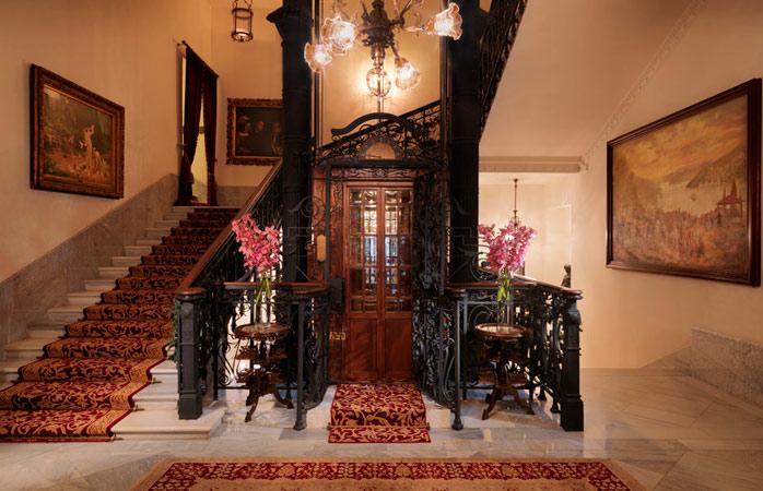 Pera-Palace-famous-hotels-celebrity-spotting