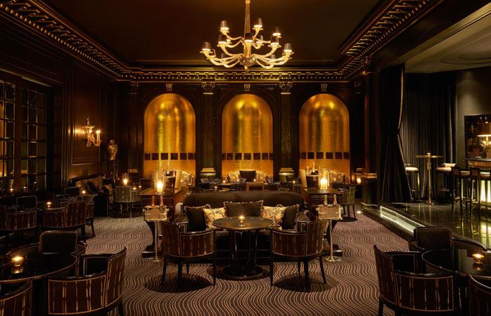 savoy-famous-hotels-5-star-hotel-in-london-richard-harris-dumbledore