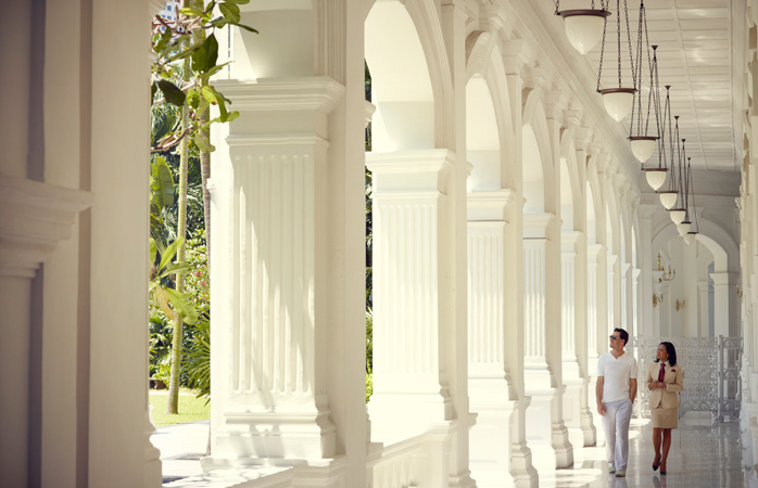 raffles-famous-hotels-where-to-stay-in-singapore
